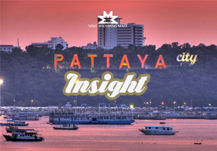 Insight Pattaya 2017