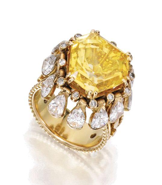 yellow sapphire.jpg