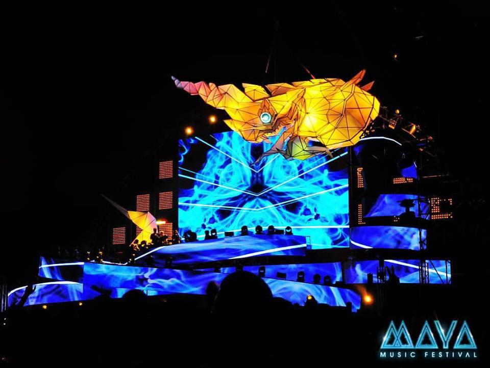งานดนตรีพัทยา-maya-festival-2016-2-.jpg