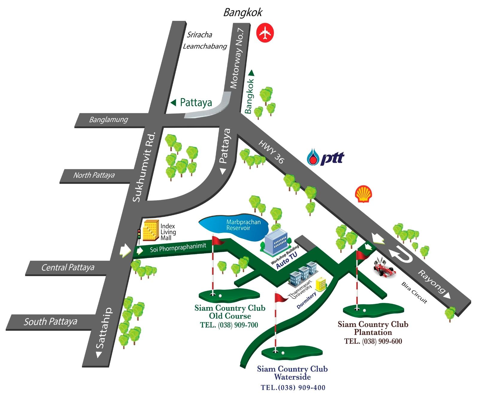 Course_Map_Final.jpg