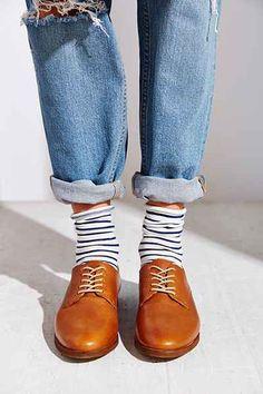 strips-socks.jpg