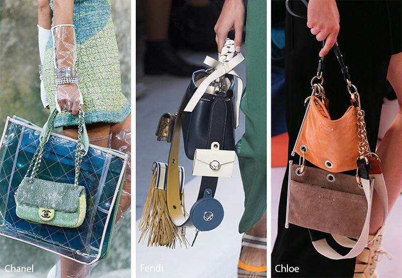 spring_summer_2018_handbags_trends_multi_bags.jpg