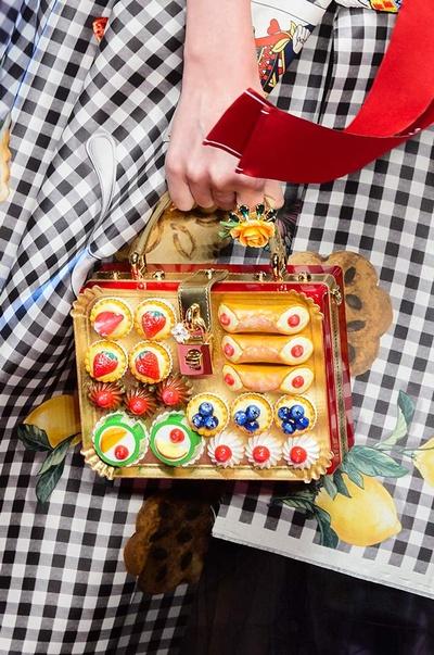 Dolce-&-Gabbana-handbag-SS18.jpg