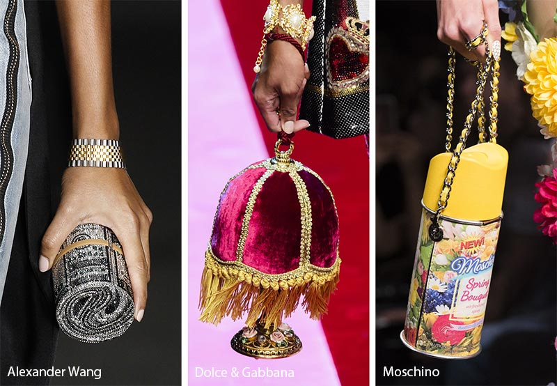 spring_summer_2018_handbags_trends_unconventional_bizarre_bags.jpg