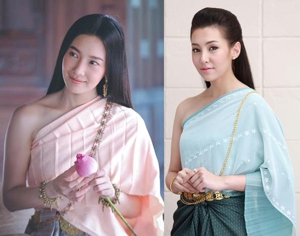 Thai-dress-07.jpg