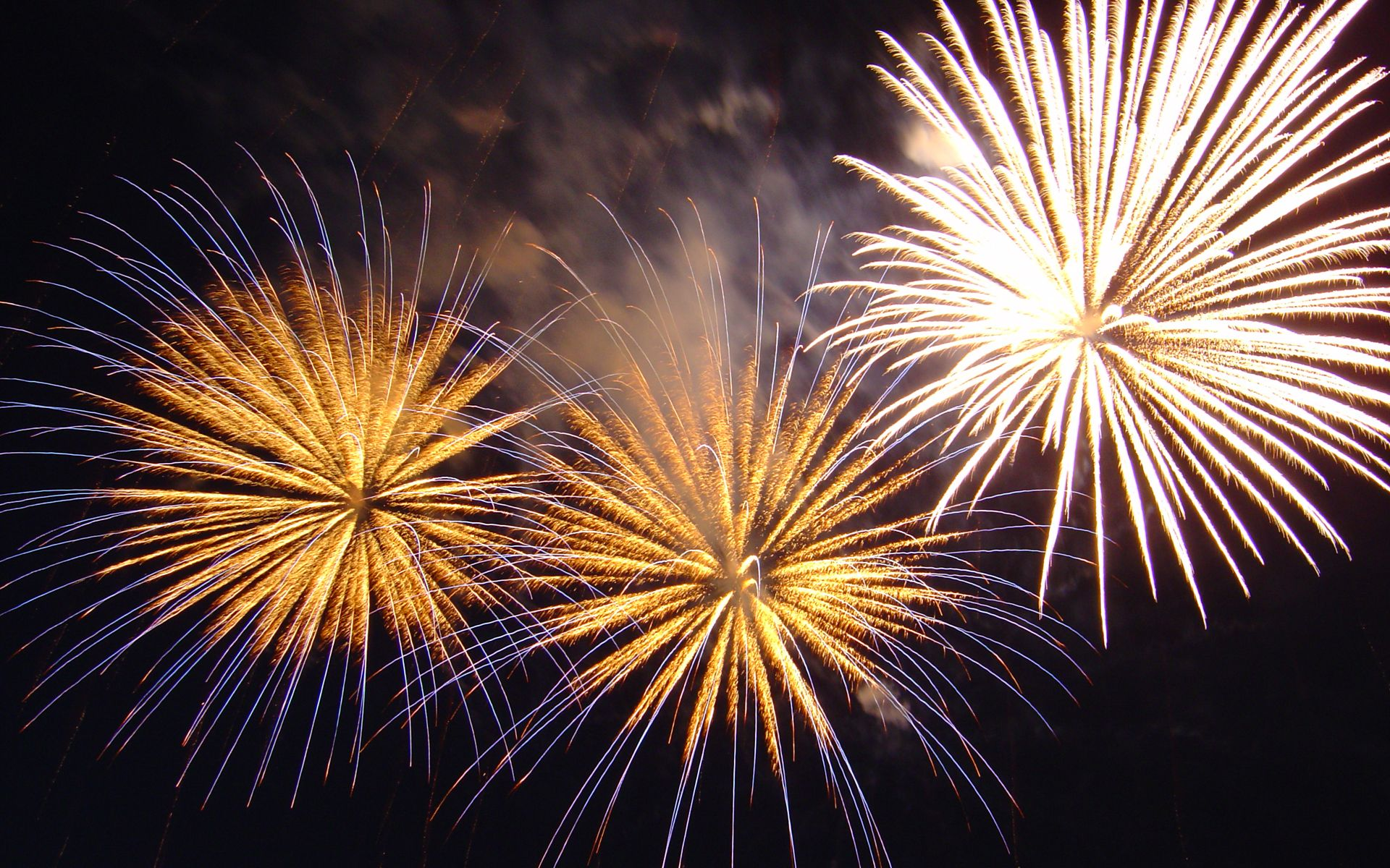 Pattaya-Fireworks-Festival-str.jpg