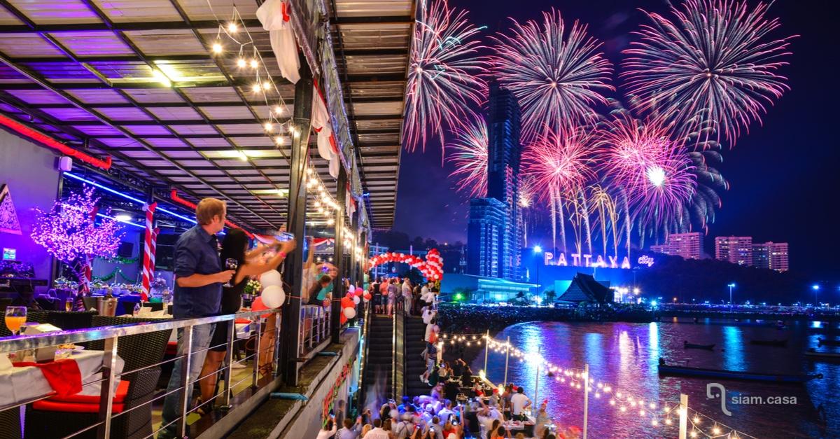pattaya-international-fireworks-display-2018_1.jpg